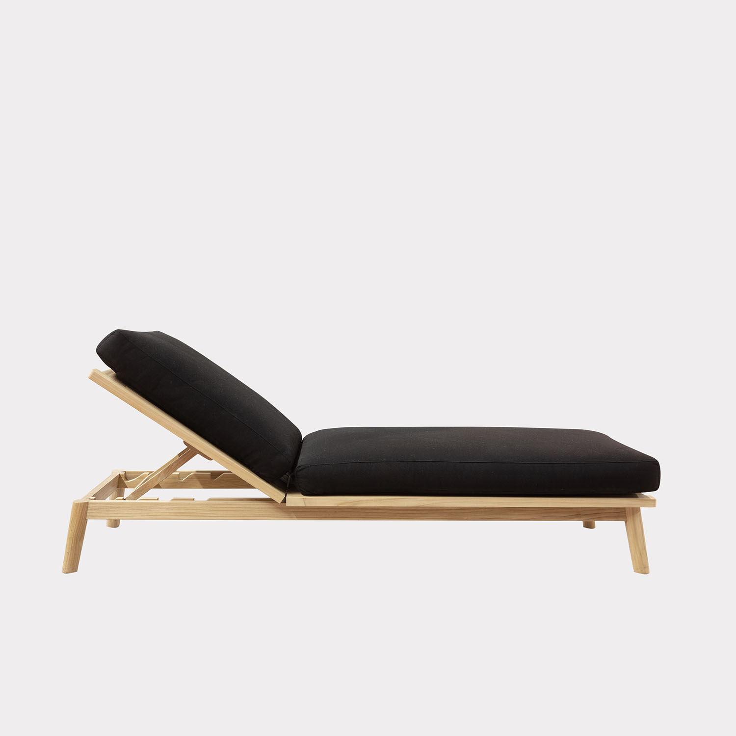 Austin Daybed